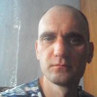 Сергей, 36 лет, Стрелец, Николаев