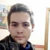 Dima, 22, г.Могилёв