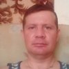 Максим, 40, г.Степногорск