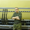 Владимир, 32, г.Бакчар