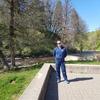 Райво, 42, г.Таллин