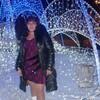 Анастасия, 30, г.Борское