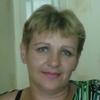 Светлана, 49, г.Дровяная