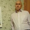 сергей, 48, г.Калуга