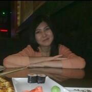 Aziza, 21, г.Ташкент