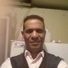 Carlos, 44, г.Санто-доминго