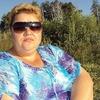 ольга, 45, г.Колосовка