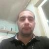 самир, 35, г.Омск