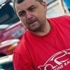 Вадим, 42, г.Томск