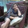 Светлана, 43, Антрацит