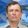 Павел, 53, г.Челябинск