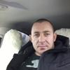 Димон, 30, г.Волгоград