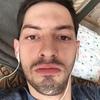 Aleksandr, 23, г.Смоленск