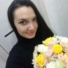 Татьяна, 33, г.Сочи