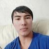 Орынбасар, 22, г.Алматы́