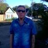 Mikhail, 56, г.Астрахань