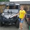 Наталія, 16, г.Львов