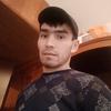 дони, 33, г.Котельники