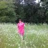 Елена, 38, г.Кызыл