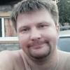 НУБАРАК, 35, г.Ульяновск