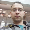 Denis, 30, г.Ладыжин