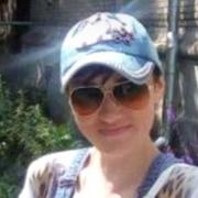 Яна, 42, г.Улан-Удэ