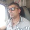 Аркадий, 40, г.Минеральные Воды