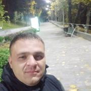 Руслан 35 Днепр