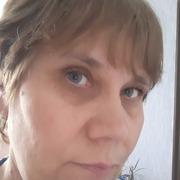 Светлана, 52, г.Абакан