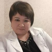 Зульфия, 37 лет, Близнецы, Оренбург