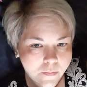 Юлия 47 лет (Скорпион) Колпино