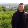 Kирилл, 21, г.Астрахань