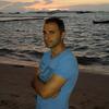Kaan, 35, г.Анкара