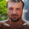 Dima, 41, Vyborg