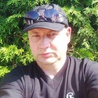 Miroslav, 47 лет, Овен, Вильнюс