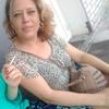 Eлена, 35, г.Запорожье