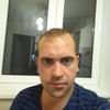 Станислав Шишков, 31, г.Нижний Тагил