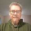 Aldo, 58, Seattle
