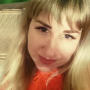 Екатерина 32 Харьков