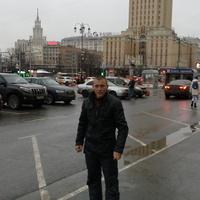 Денис, 33 года, Скорпион, Москва