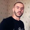 Богдан, 25, г.Хмельницкий
