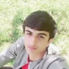 Masaidov, 21, Kulob