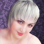 Елена, 30, г.Волжский