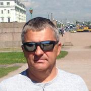 игорь, 52, г.Тольятти