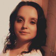 Мария, 37, г.Городовиковск