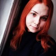 Валя 24 года (Близнецы) на сайте знакомств Славгорода