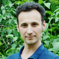 Александр, 40 лет, Рак, Днепр