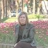 Нина, 43, г.Новороссийск