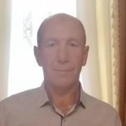 Виктор 51 год (Овен) Брянск