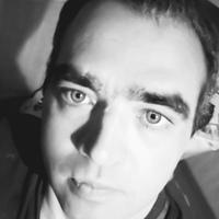 Андрей, 37 лет, Рак, Петрозаводск